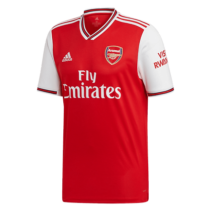 Arsenal FC Tenue 2019-2020