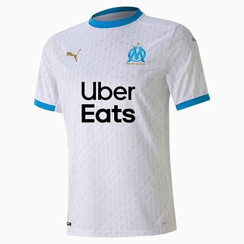 Olympique Marseille Tenue