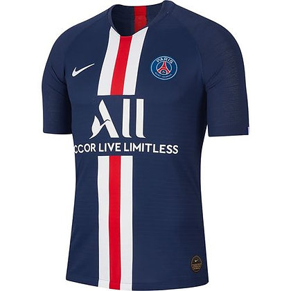 Paris Saint-Germain Tenue 2019-2020