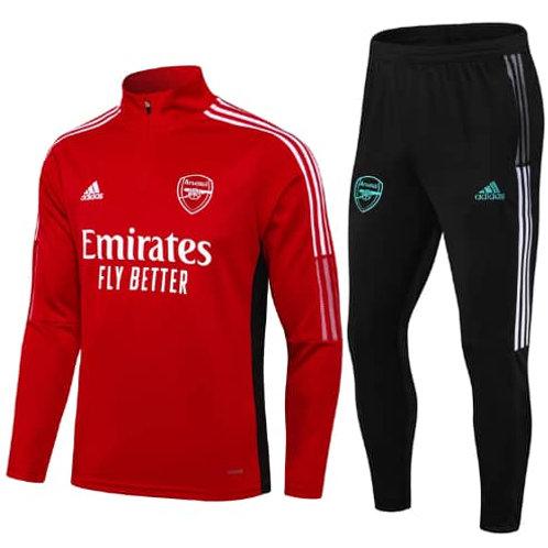 Trainingspak Arsenal