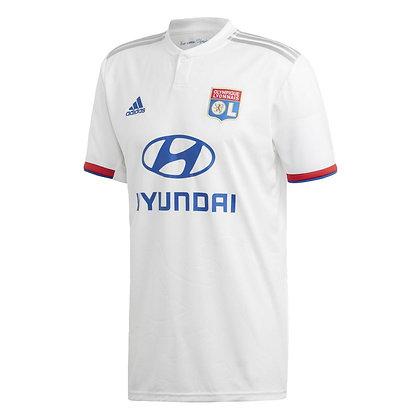 Olympique Lyon Tenue 2019-2020
