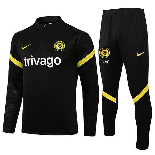 Chelsea Trainingspak