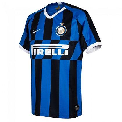 FC Internazionale Milano Tenue 2019-2020