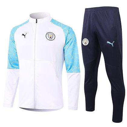 Trainingspak Manchester City