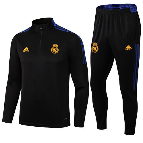 Real Madrid Trainingspak