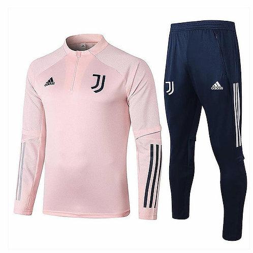 Juventus Junior trainingspak