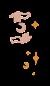 Services-doodles4.png