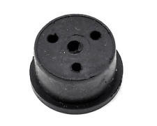 DUBRO 401 GLO FUEL STOPPER