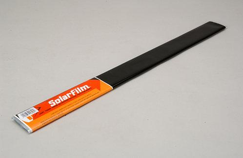1.27M SOLARFILM BLACK