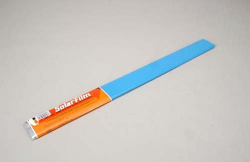 1.27M SOLARFILM TROPIC BLUE