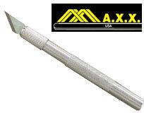 MAXX NO. 2 KNIFE