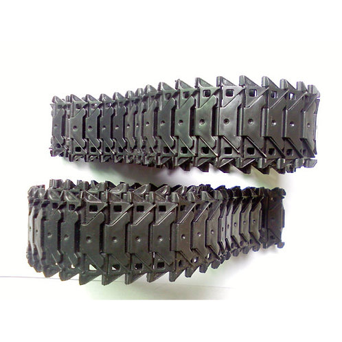 M41A3 WALKER BULLDOG REPLACEMENT TRACKS