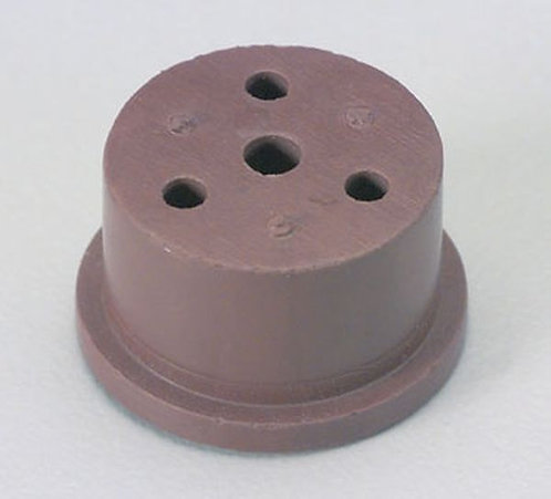 DUBRO 400 GAS / PETROL STOPPER