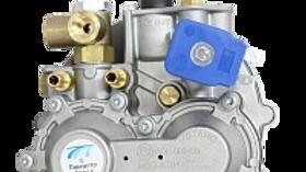 Редуктор TOMASETTO метан AT04 100 HP