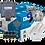 Thumbnail: Комплект AT09 MP32 4 цил. (Тип 30)