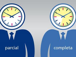 Necesito un director financiero… ¿En plantilla o por horas?