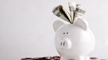 ¿Cómo realizar la mejor planificación financiera?