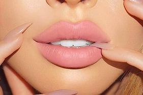 London Lip Filler