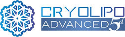 cryolipolysis london