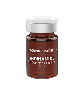 thrinamide.png