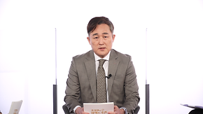 박22.png