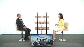 김진황 3.png