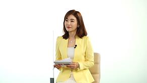 김진황 2.png