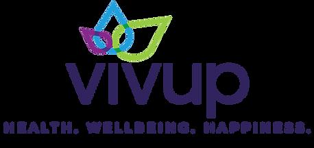 VivupLarge .png