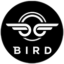 Bird+Logo.png