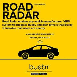 RoadRadar.jpeg