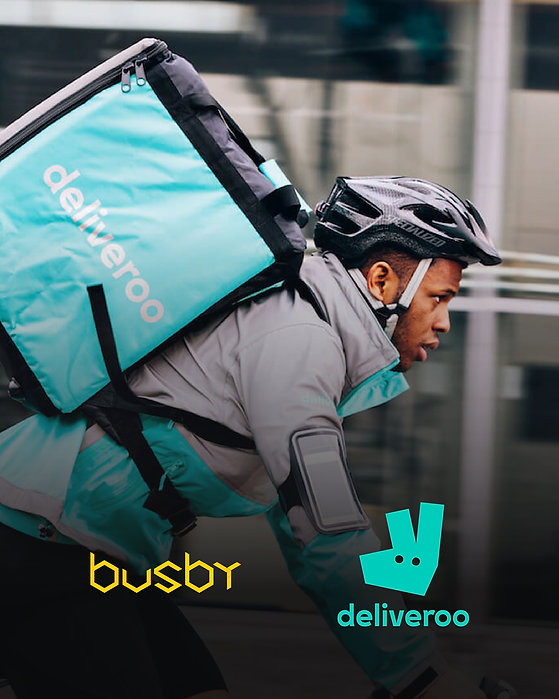 Busby x Deliveroo announcement creative black 4x5.jpg