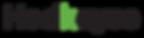 hedkayse_logo_black_368u.png