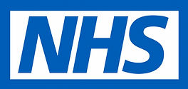 NHS logo 2.jpeg