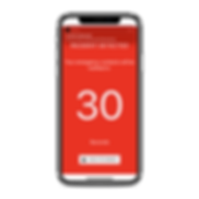 Busby30SecondsScreenshot.png