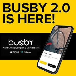 Busby2.0.jpeg