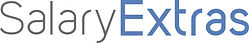 SalaryExtras_Logo.jpg