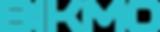 Bikmo+logo+new.png