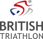 British_Triathlon_Logo.png