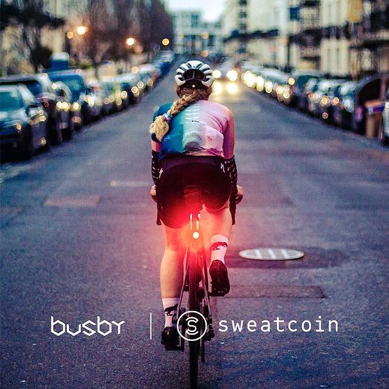 Busby x Sweatcoin cyclist 1x1.jpg