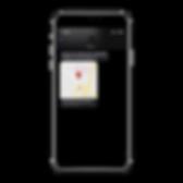 iphonexspacegrey_portrait.png