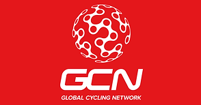 gcn-share.png