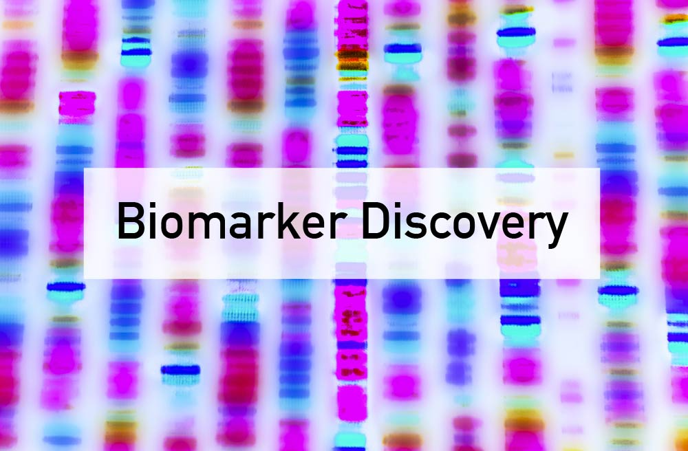 Biomarker Discovery