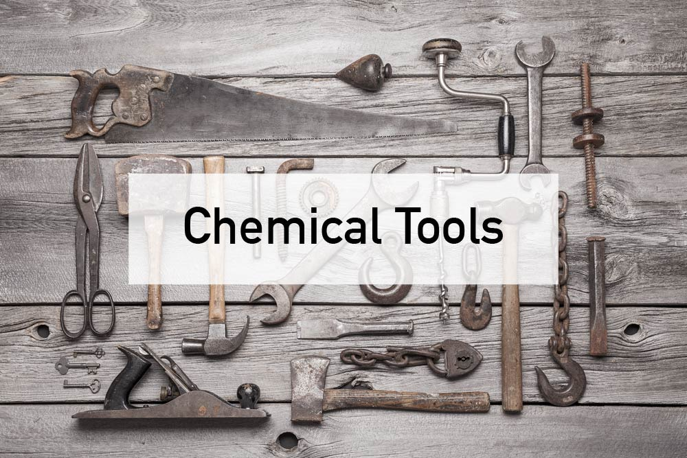 Chemical Tools