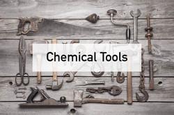 Chemical Tools