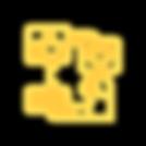 noun_Social Media_2731512 (1).png