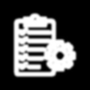 noun_project management_2019687 (1).png
