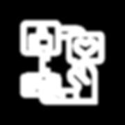 noun_Social Media_2731512 (2).png