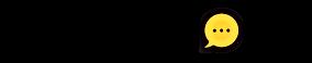 KlevelandORD-vertikal.png