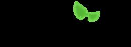 Logo-Ledervekst_hovedlogo.png