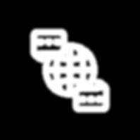 noun_languages_2711986 (1).png